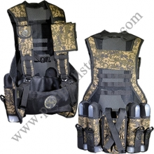 tippmann_paintball_sport_vest[1]
